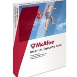 mcafee2010box