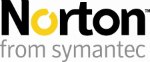 Norton-from-Symantec-w150