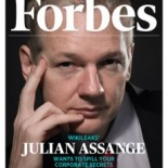 assange-wikileaks-forbes-cover_