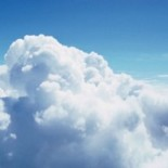 in_de_wolken-300x198