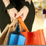 shopping_bags_thumb