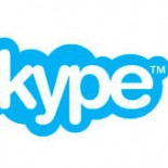 Skype