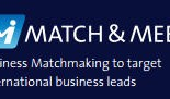 match & Meet logo