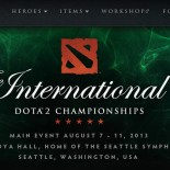 Dota2