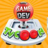 game dev tycoon_2