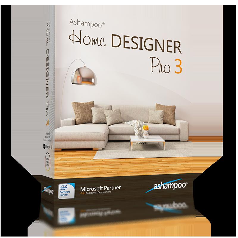 ashoo home designer pro 3 nu gratis na e mail