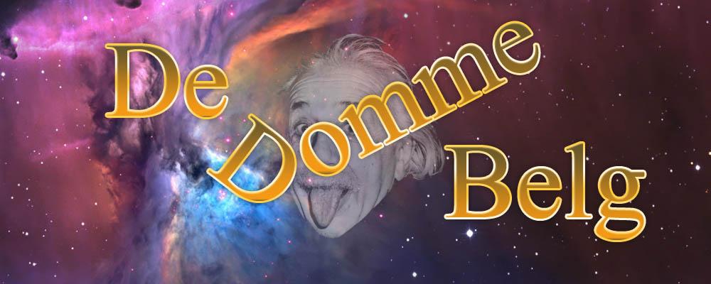 De Domme Belg 139 Compromissen Sluiten Is Gecompromiteerd