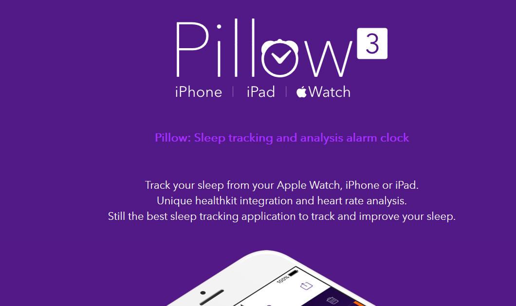 tips om beter te slapen